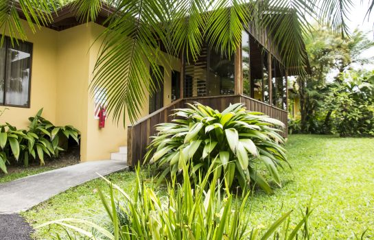 Suite Arenal Paraiso Resort and Spa