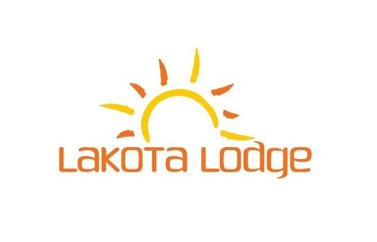 Informacja Lakota Lodge