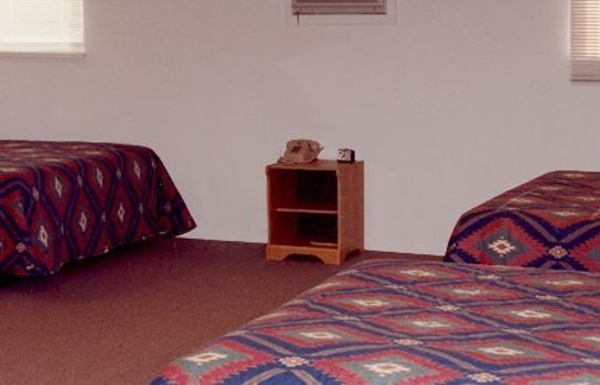 Room Lakota Lodge