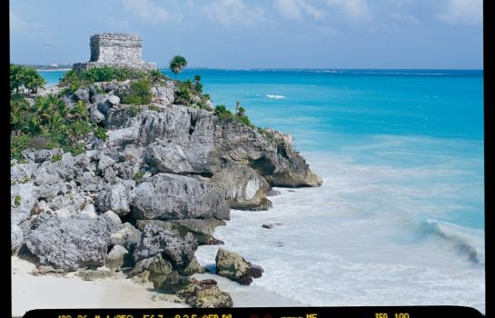 info Cancun The Westin Lagunamar Ocean Resort Villas & Spa