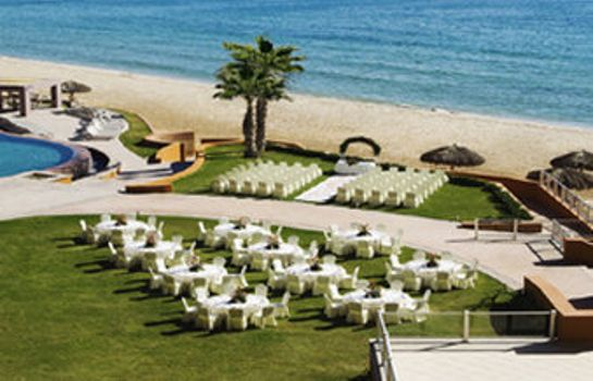 Exterior View Las Palomas Beach And Golf Resort