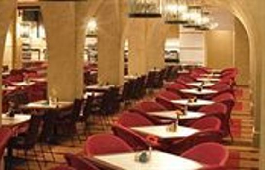 Restaurante L'Auberge Casino Resort Lake Charles