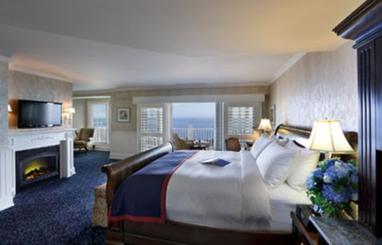 Chambre Madison Beach Hotel Curio Collection by Hilton