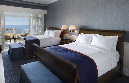 Zimmer Madison Beach Hotel Curio Collection by Hilton