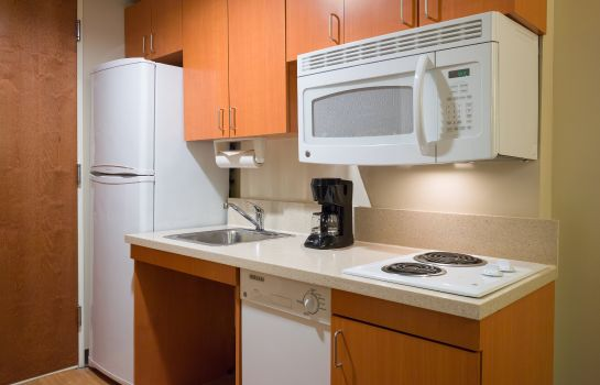 info Candlewood Suites NEW YORK CITY- TIMES SQUARE