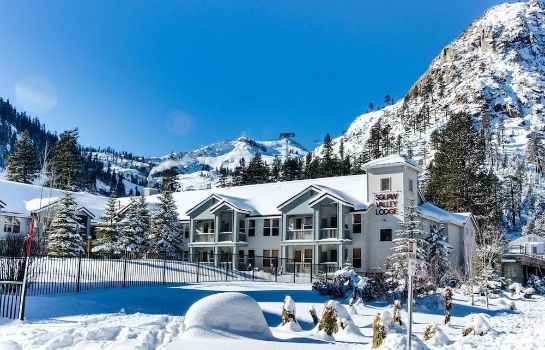 Imagen Squaw Valley Lodge