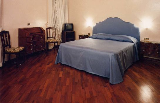 Standardzimmer Piccola Fenice