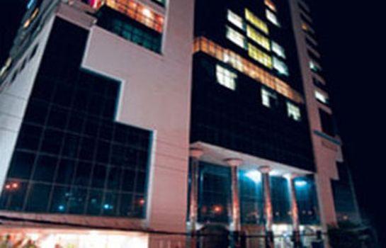 Dhaka-Dating kostenlos