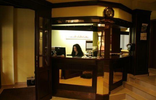 angemessener Preis UK Verfügbarkeit Freiraum suchen Hotel Lloyed Comfort in Frankfurt am Main – HOTEL DE