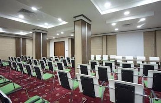 Sala konferencyjna Emerald Beach Resort & SPA