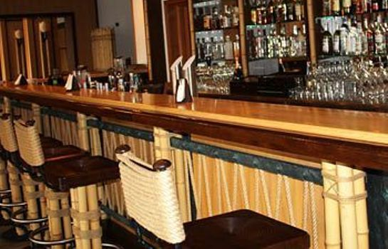 Hotel-Bar Emerald Beach Resort & SPA