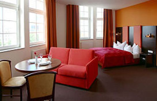 Junior Suite Royal International