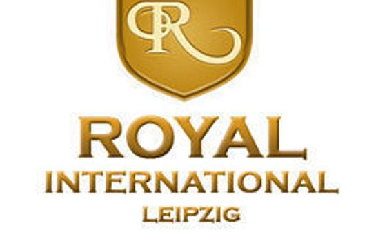 Info Royal International