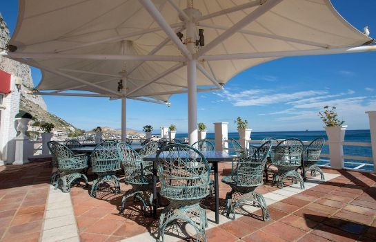 Informacja Beauty & Conference Centre The Caleta Hotel Health
