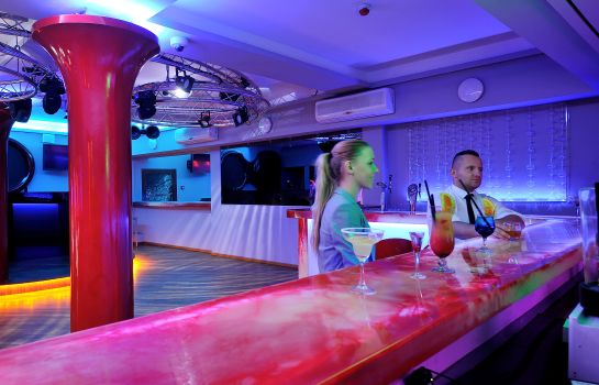 Eventos Diament Hotel Spodek