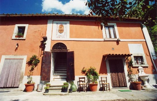Bild Country House La Meridiana Strana