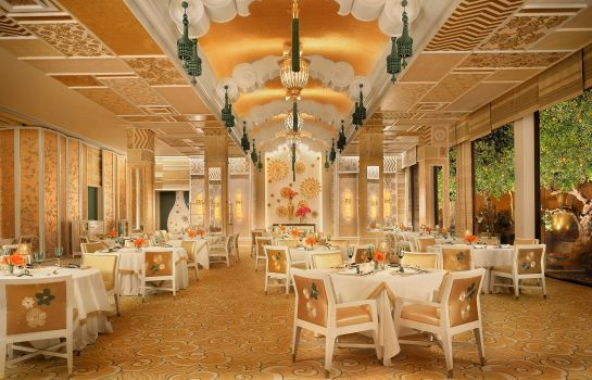 Restaurante Wynn Las Vegas and Encore