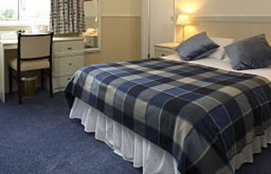 Room Westhill Country