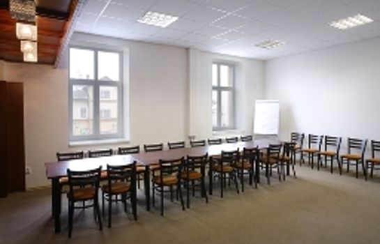 Meeting room Slavia