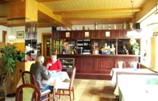 Hotel-Bar Lindenhof Pension