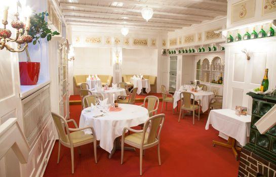 Hotel Kaiserhof Victoria Bad Kissingen Bewertungen