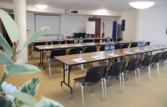 Conference room Aurora