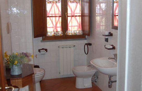 Schön Hotel Fattoria Santu0027appiano In Barberino Val Du0027elsa   Great Prices,  Badezimmer