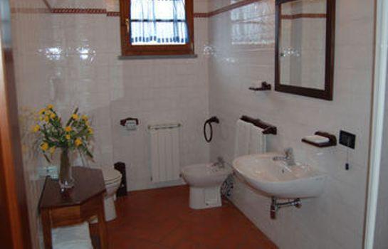 Hotel Fattoria Santu0027appiano In Barberino Val Du0027elsa   Great Prices,  Badezimmer