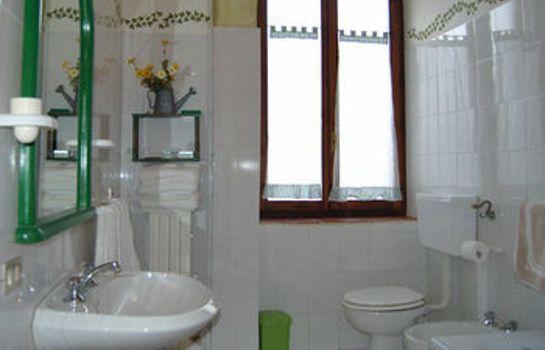 Außergewöhnlich Hotel Fattoria Santu0027appiano In Barberino Val Du0027elsa   Great Prices,  Badezimmer