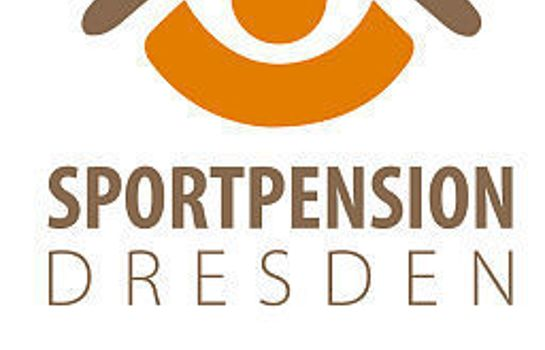 Info Sportpension Dresden