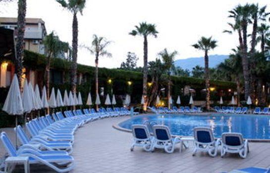 Caesar palace hotel in giardini naxos u2013 hotel de