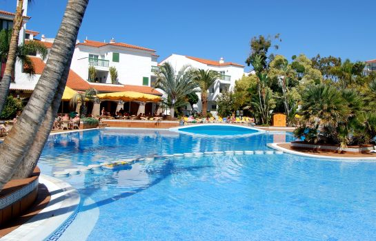Bild Park Club Europe - All Inclusive Park Club Europe - All Inclusive
