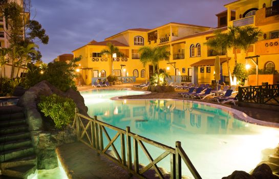 Garten Park Club Europe - All Inclusive Park Club Europe - All Inclusive