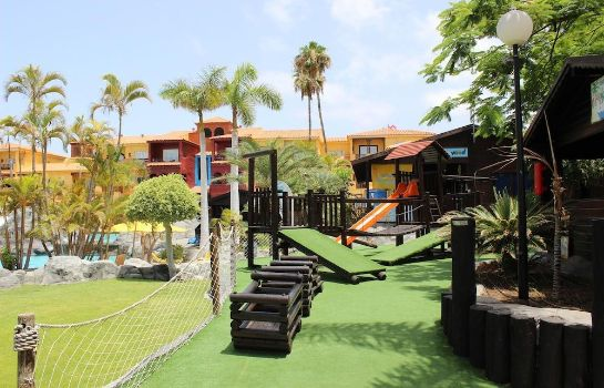 Info Park Club Europe - All Inclusive