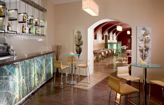 Hotel-Bar Barcelo Old Town