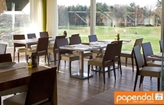 Restaurant Hotel Papendal