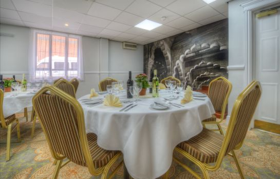 Events ibis Styles Reading Centre