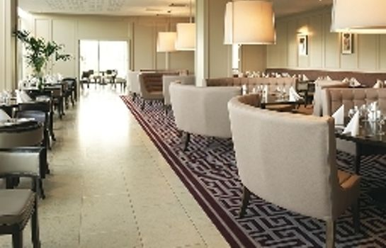 Restaurante Clayton Leopardstown