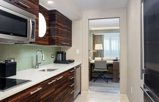 Zimmer CONRAD FORT LAUDERDALE