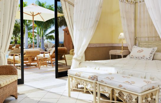 Suite Iberostar Grand El Mirador Adults Only