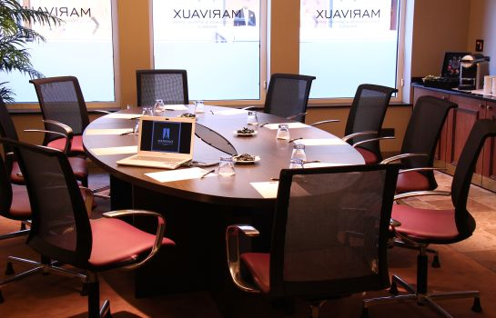 Conference room Marivaux