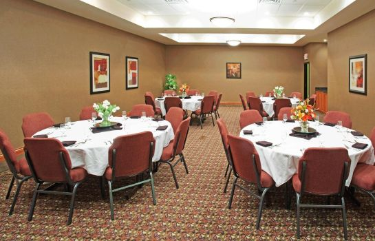 Zimmer Holiday Inn CASPER EAST - MEDICAL CENTER