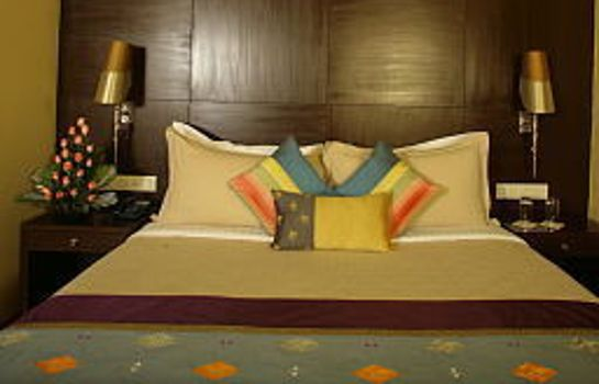 Junior suite juSTa Greater Kailash