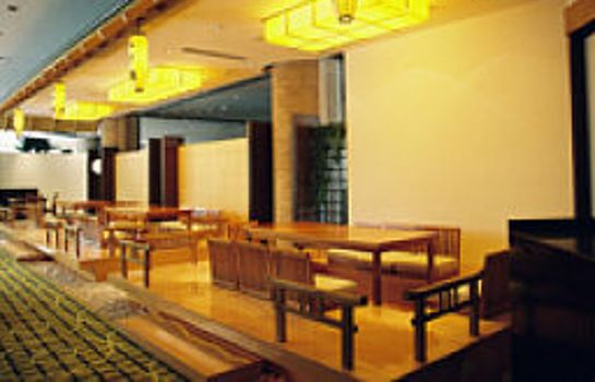 Restaurant Longcheng International