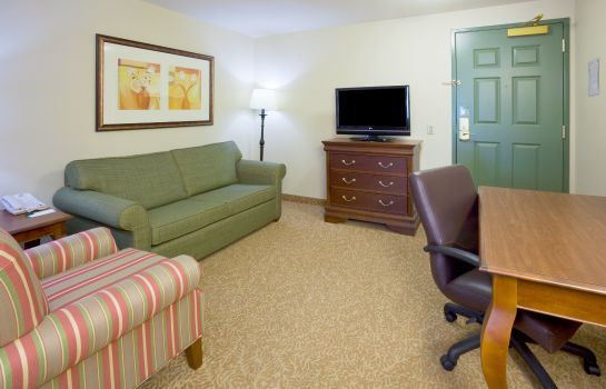Suite COUNTRY INN STES GREEN BAY N