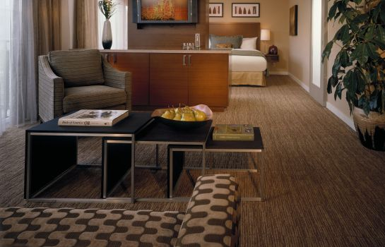 Suite The Heathman Hotel Kirkland