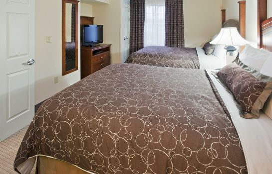 Kamers Staybridge Suites RENO