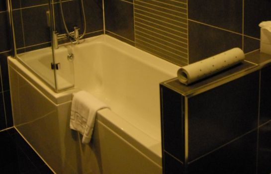 Room Holiday Inn LONDON - KINGSTON SOUTH