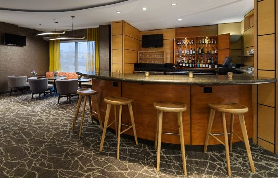 Restaurante SpringHill Suites Denver Airport