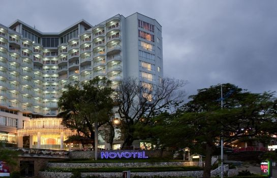 Bild Novotel Ha Long Bay